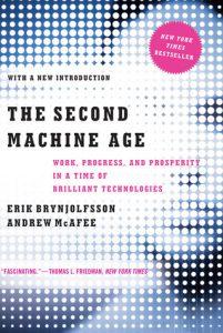 second machine age.PBK.P1C1a5copy.indd